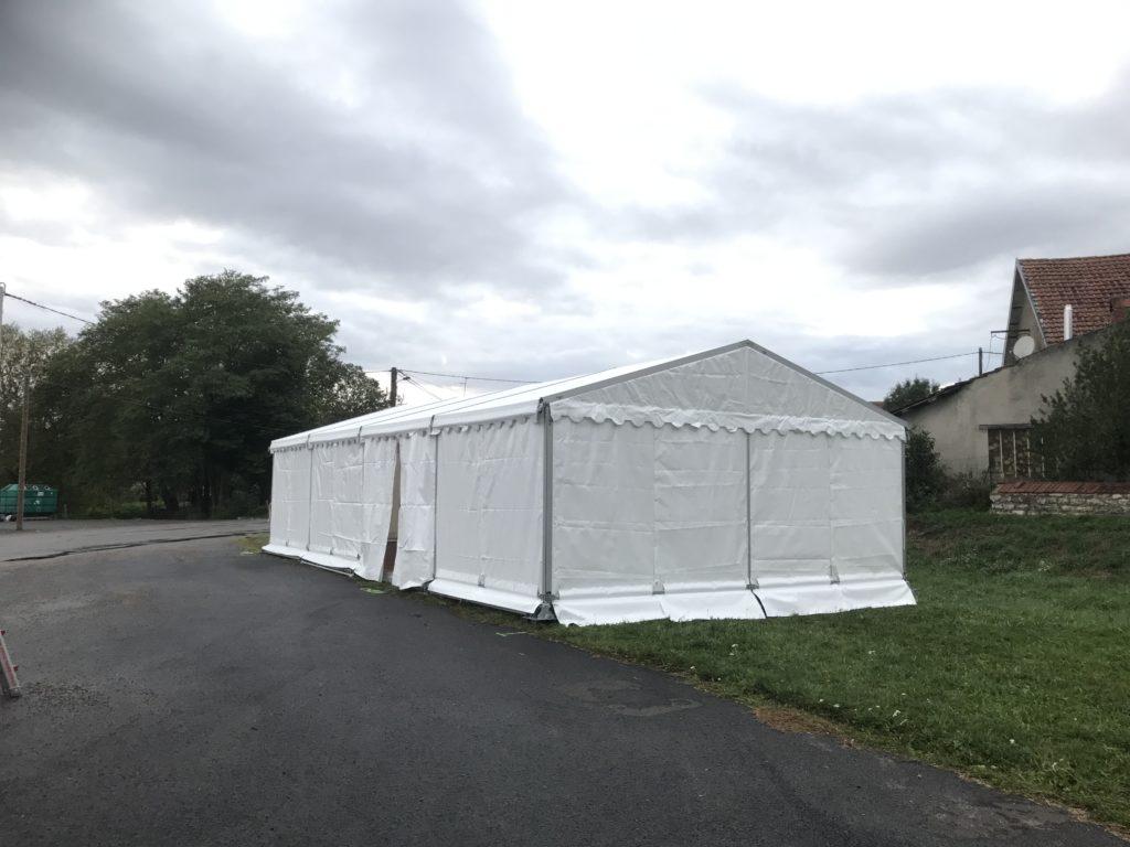 location chapiteaux tentes et structures dijon bourgogne